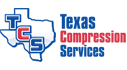 Texas Compression Services
