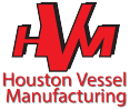 <strong>Houston Vessel Manufacturing</strong>